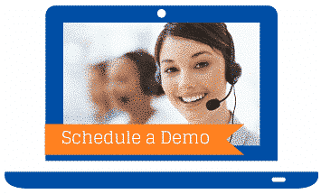 Schedule_Demo_opt