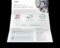 [Small]Why-Use-Answering-Service-Thumbnail