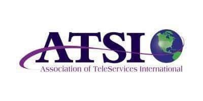 ATSI-award-winning-phone-answering-service