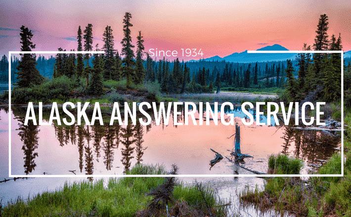 Answering-Service-Alaska