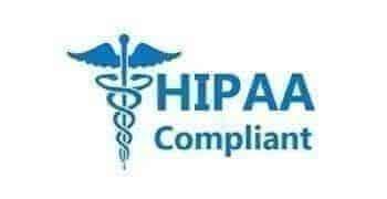 HIPAA-compliant-telephone-answering-service