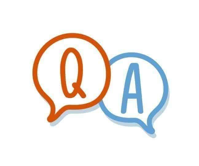 Answering-Service-FAQ