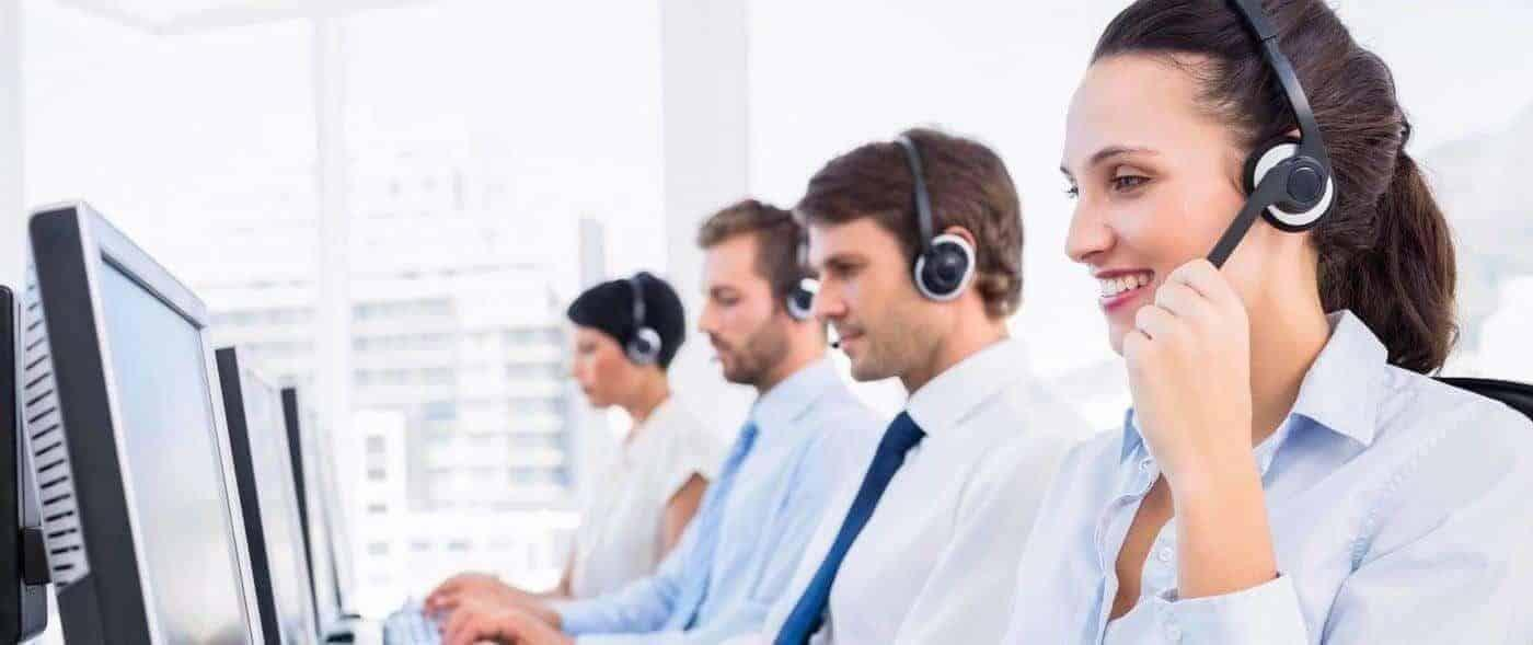 Introduction to what is Answering Service