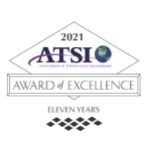 Best Answering Service 2020 ATSI Award