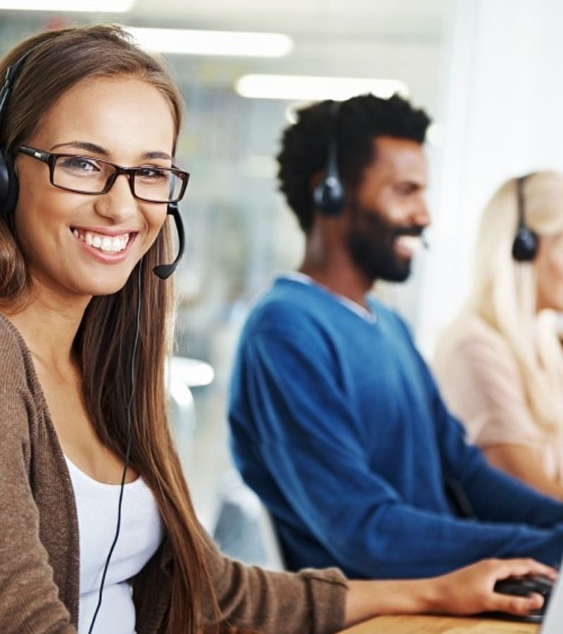 Telephone Answering Service Optimized for Exceptional Customer Service (1)