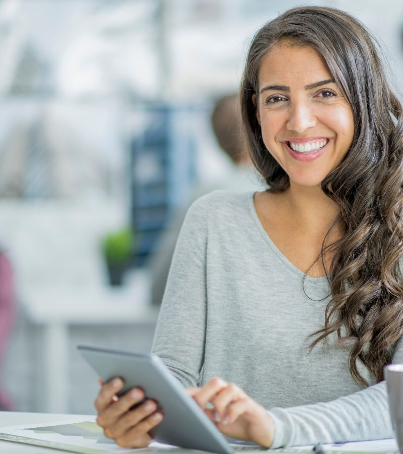 Work With a Phone Answering Service That Works 247