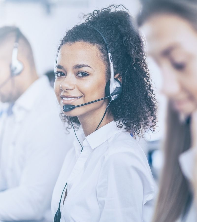 Ambs Call Center 24/7 HIPAA Compliant Answering Service