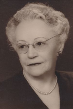 Helen Miller The Founder of Ambs Call Center (1)