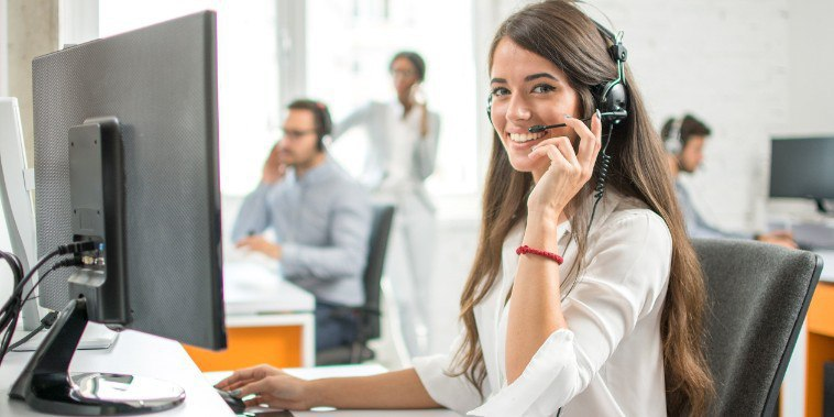 Impactful-Benefits-of-Answering-Services