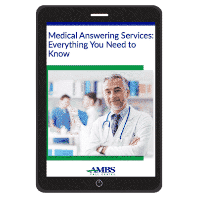 Medical Answering Services_ Everything You Need To Know.png