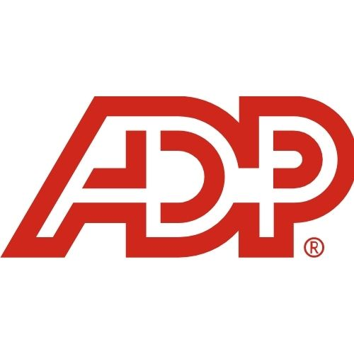 ADP Integration with Ambs Call Center