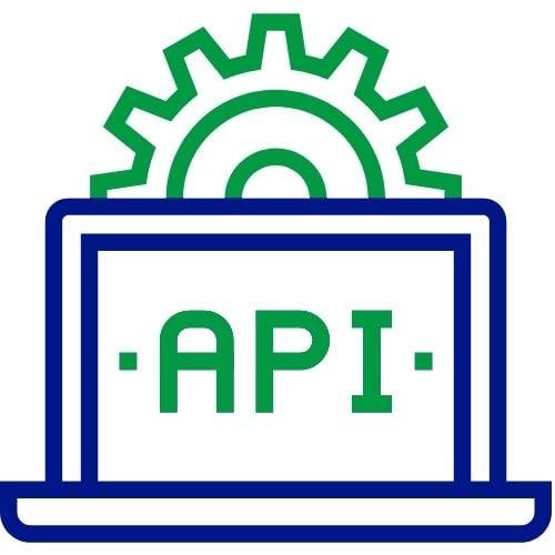 Ambs Call Center's API Integrations