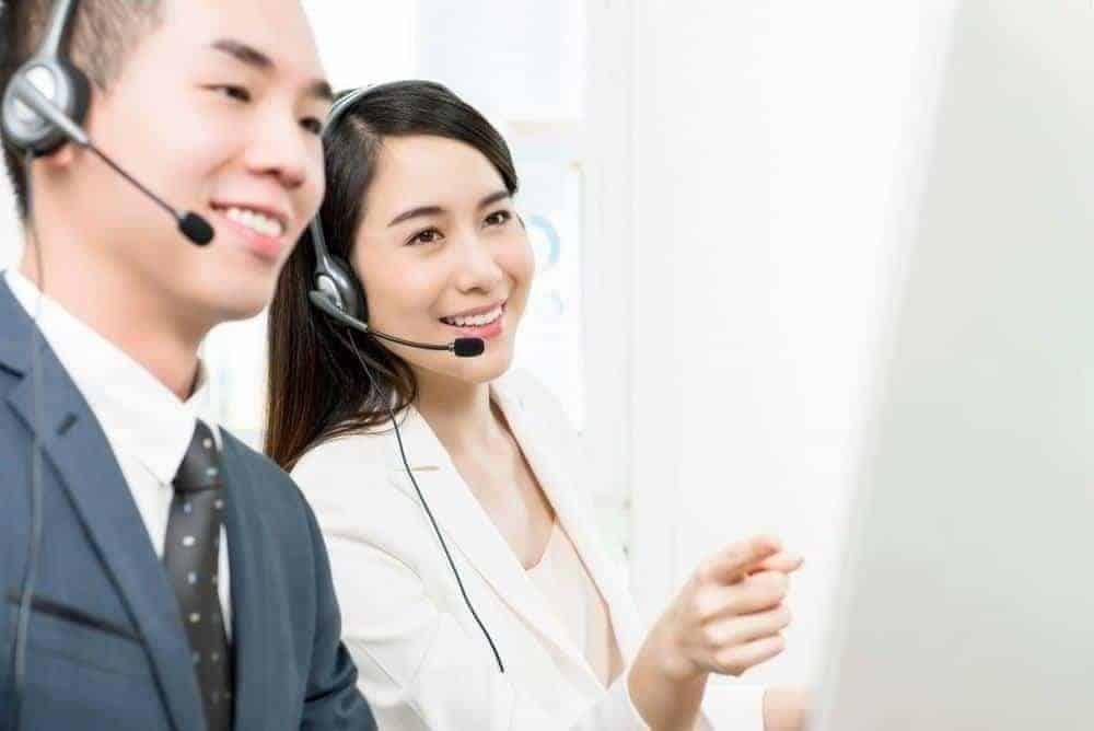 answering-service-staff-training