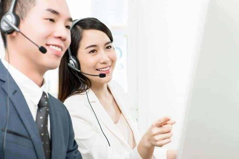 answering-service-staff-training