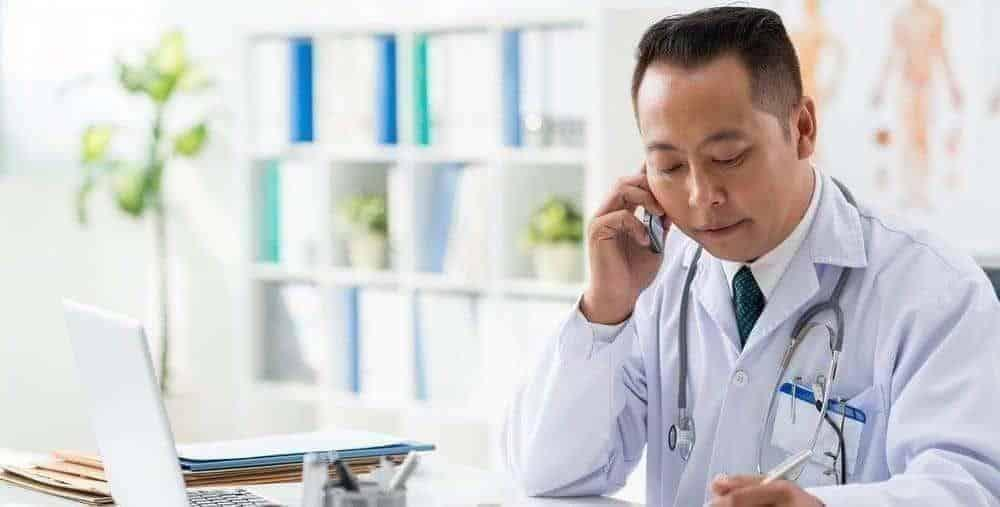 how-does-a-medical-answering-service-work