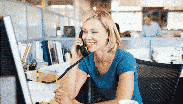 how-virtual-receptionist-works