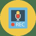 telephone call recording