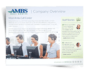 AMBS_Company_Overview_Preview