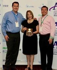 ATSI-Award-Maryann-Wetmore.jpg