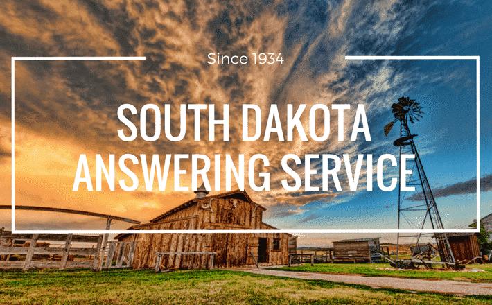 Best-South-Dakota-Answering-Service.png