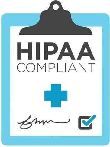 HIPAA compliant medical answering service