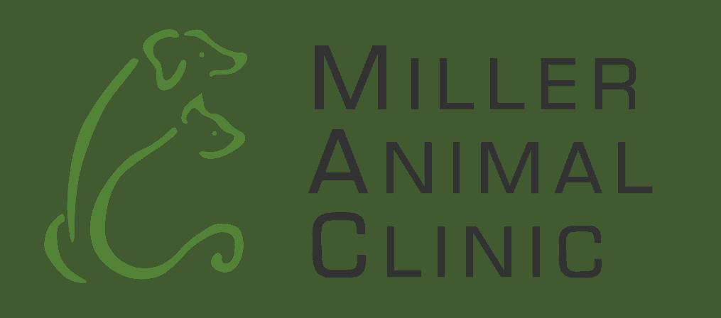 Miller Animal Clinic
