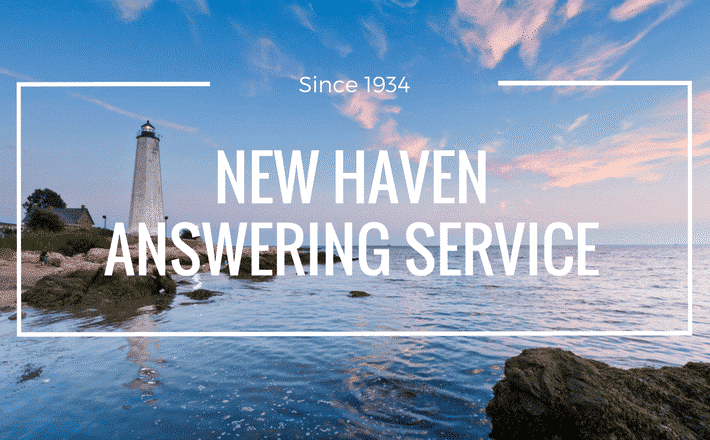 New-Haven-Answering-Service.png