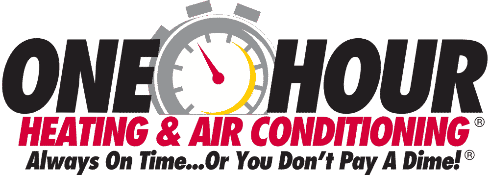 One-Hour-Heating-and-Air-Conditioning