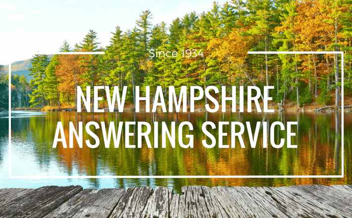 best-new-hampshire-answering-service.png