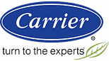 carrier-logo-250x140