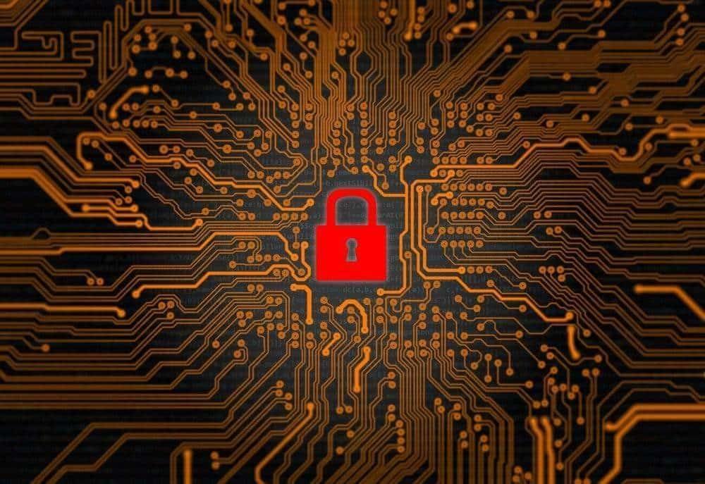 encrypted%20data