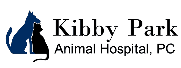 Kibby Park Animal Hospital