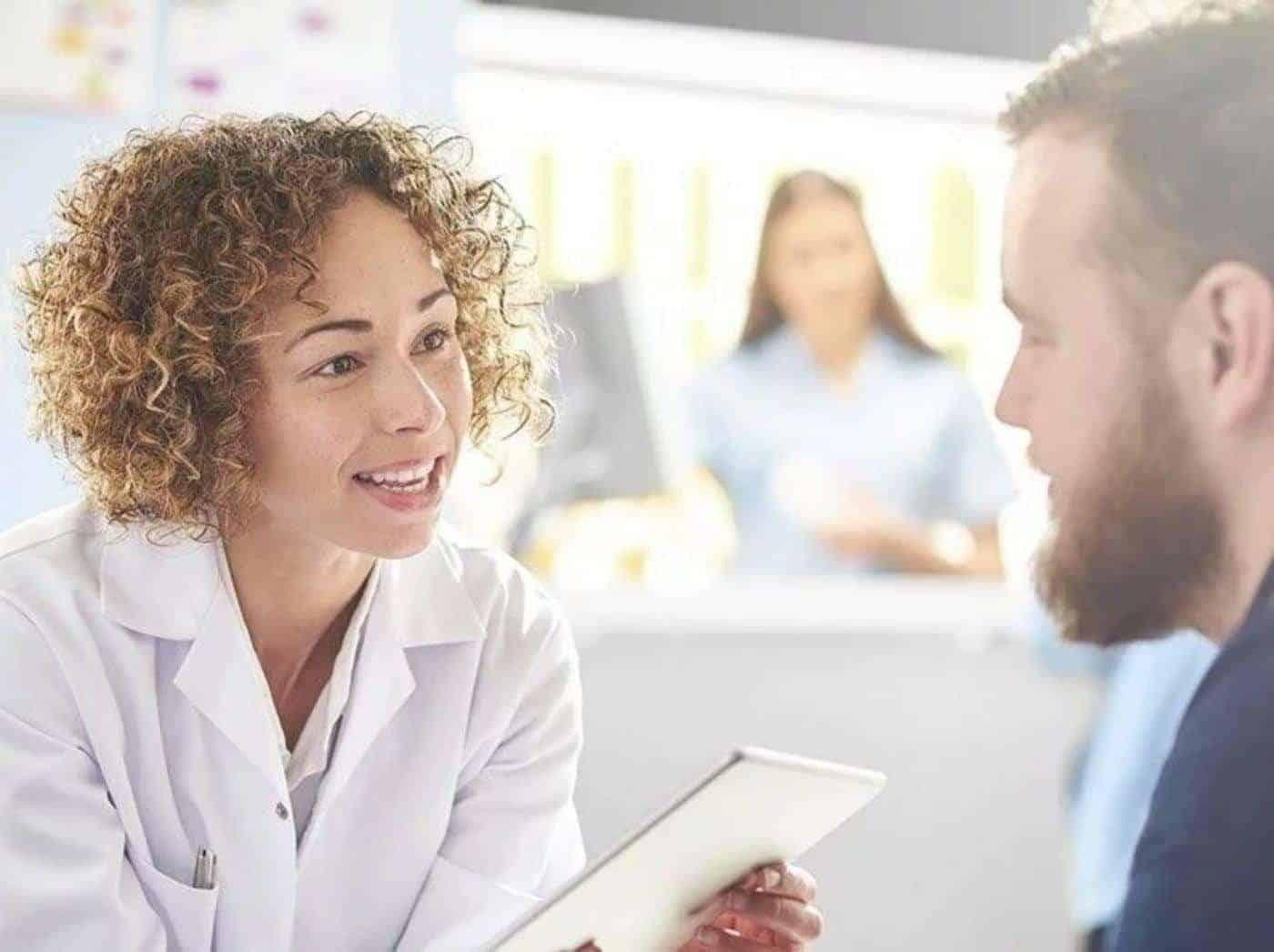 medical-answering-service-doctors