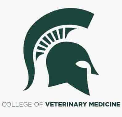 MSU College of Veterinary Medicine