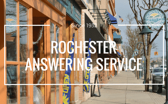 rochester-michigan-telephone-answering-service.png