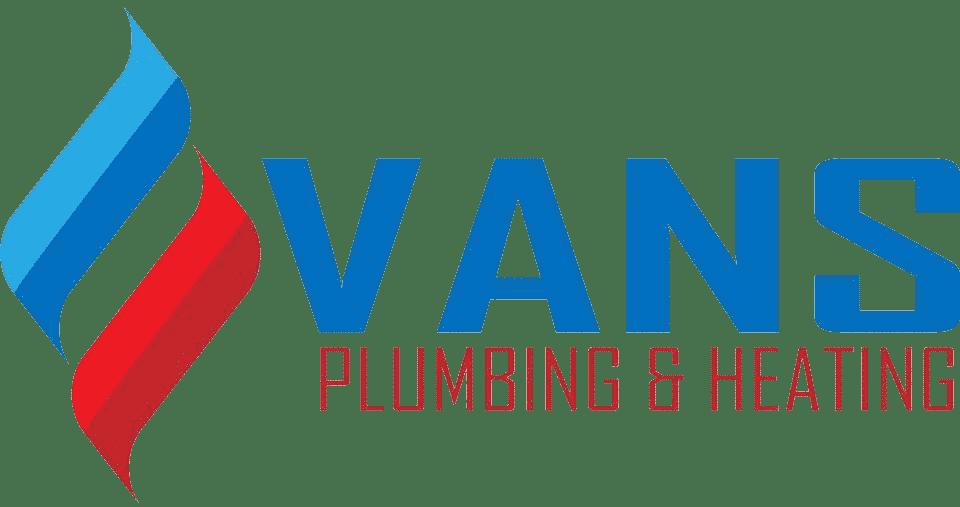Vans-Plumbing-and-Heating