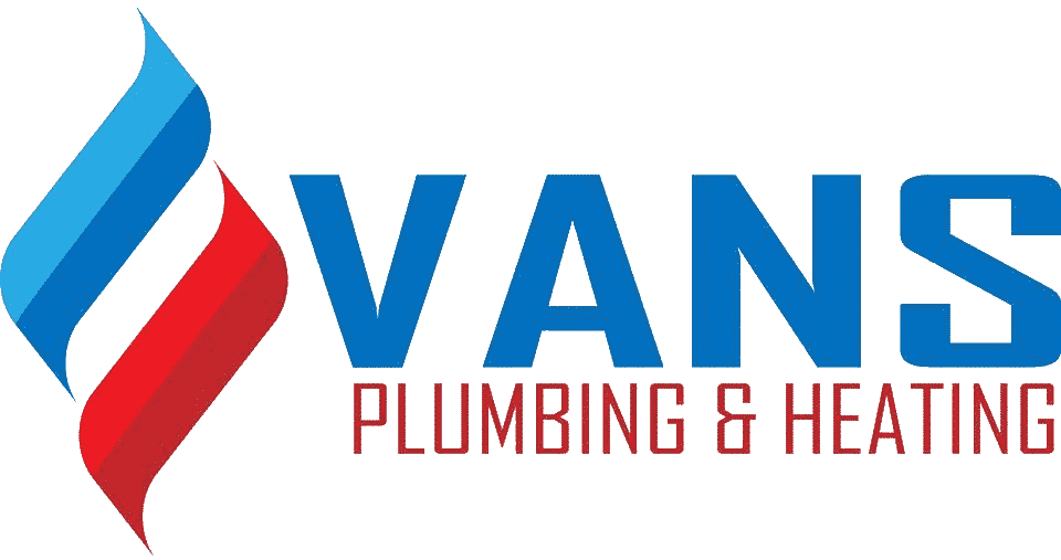 Vans-Plumbing-and-Heating