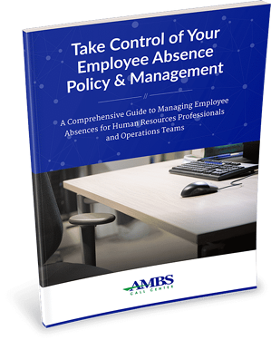 Take-Control-of-Your-Employee-Absence-Policy-CTA-Render