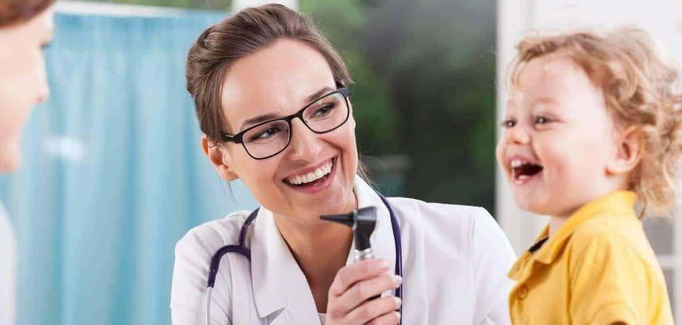 medical-answering-service-support-unique-practice
