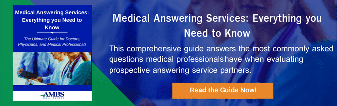 medical-answering-services