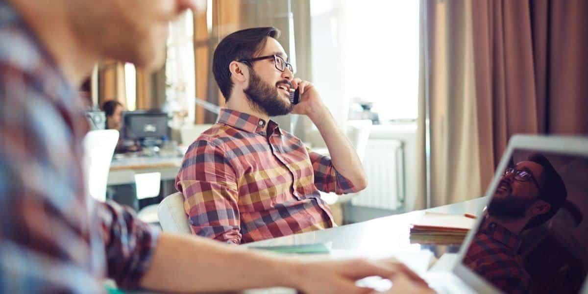4 Characteristics to Help You Compare Answering Services