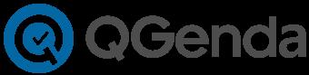 QGenda Integration at Ambs Call Center