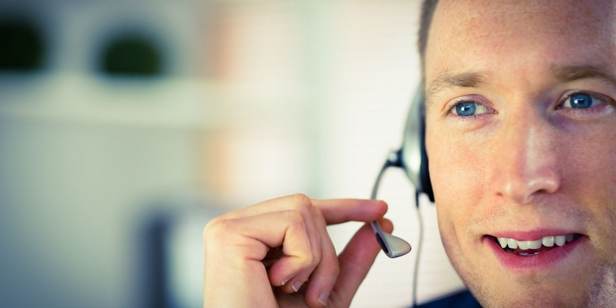 Answering Services for Manufacturing Companies