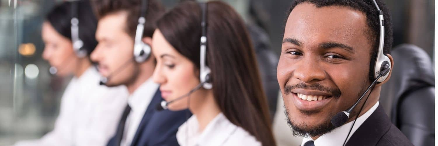 Virtual Receptionist Will Help Grow Your Business