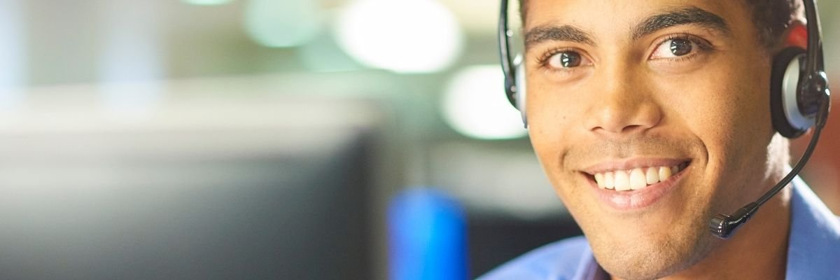 employee call off hotline absence management