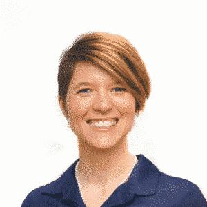 Jennifer M. Cronkhite
