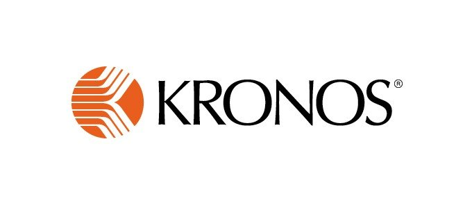 Kronos Integration with Ambs Call Center