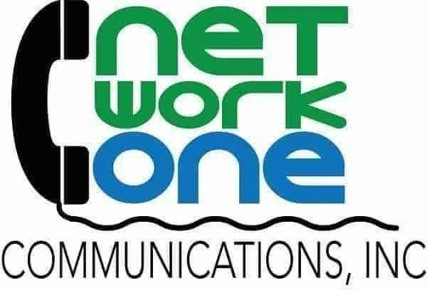 Network one communications tampa