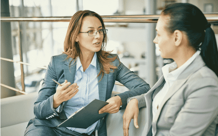 Absence Management Service, the HR Manager's Best Friend