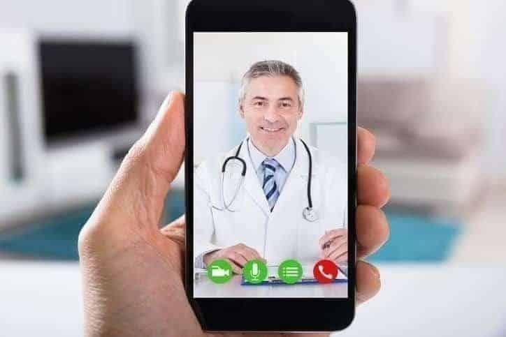 What Does a Doctors Answering Service Do?